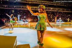 Disney On Ice, Chicago Shows, Lets Celebrate, Event Photography, Favorite Things, Presents, Let It Be, Celebrities, Fashion