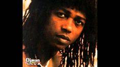 Djavan - Luz [1982] | Completo full album