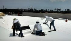 Are you looking for commercial roofing in Knoxville, Tennessee? If so, You have came to the right place- we are Voted Best Roofing Company in Knoxville, TN Roofing Services, Roofing Contractors, Flat Roof Replacement, Best Roofing Company, Commercial Roofing, Richmond Hill, Roof Repair, Tennessee, Jackson