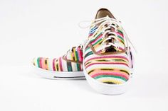 Footwear with personality! www.themayanstore.com