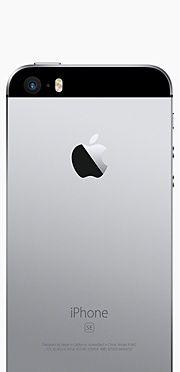 iPhone SE vásárlása - Apple (HU)