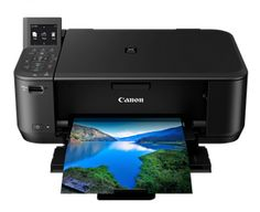 Canon Pixma MG4260 Driver Download Canon Pixma MG4260 Driver Download – The Canon PIXMA MG4260 Affordable and furthermore little All-in-One printer with the total bundle is a regular alternative stacked with finish highlights comprising of a 2.5″ LCD screen and sd card spaces. Welcome the solace of programmed twofold sided printing and in addition remote …
