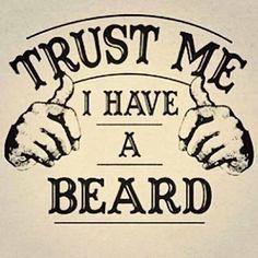 I won't let you down. Trust me when I say High West Beard has the best beard care products on the market. Click the link up in the bio and check it out for yourself. #bearded #beard #beardon #beards #badassbeard #beardedvillains #beardedones #facefur #awesomebeard #lionsmane #manmane #beardedforherpleasure #realmenhavebeards #nevershave #highwestbeard #beardoil #beardbalm #beardclub #beardlife