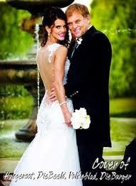 Image result for steve hofmeyr One Shoulder Wedding Dress, Wedding Dresses, Weddings, Image, Fashion, Bride Dresses, Moda, Bridal Gowns, Fashion Styles