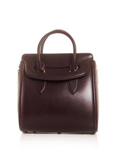9 Best Clasic Bags images | Bags, Purses, My style bags