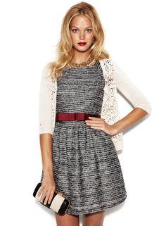 [JP] Inspirations: Clothes