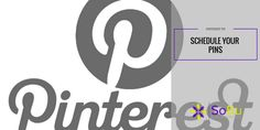 In order to ensure that your brand in pinning consistently, make use of automated pinning on Pinterest.