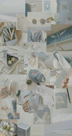 Wallpaper Blue Pastel Cute 21 Ideas For 2019 Wallpaper Tumblr Lockscreen, Uhd Wallpaper, Retro Wallpaper, Aesthetic Pastel Wallpaper, Trendy Wallpaper, Blue Wallpapers, Wallpaper Iphone Cute, Pretty Wallpapers, Iphone Wallpapers