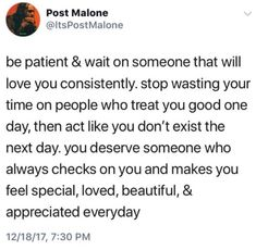 Post Malone Quotes, Post Quotes, Tweet Quotes, Girl Quotes, Me Quotes, Realist Quotes, Celebrity Quotes, Beautiful Love Quotes, Celebration Quotes