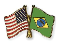 Translation from brazilian to English is the great  way to get in touch with the Brazilian and English culture.