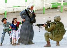 Israel uses Americas money to kidnap, rape, and torture Palestine children.