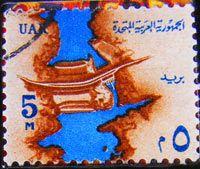 "postage stamps egypt - Google Search╬‴دكر ؟  والا نتايه ؟  نتايه  !  و آدى زبرى༺❀༻﴾﴿ﷲ ☀ﷴﷺﷻ﷼﷽ﺉ ﻃﻅ‼ﷺ ☾✫ﷺ搜索 ◙Ϡ ₡ ۞ ♕¢©®°❥❤�❦♪♫±البسملة´µ¶ą͏Ͷ·Ωμψϕ϶ϽϾШЯлпы҂֎֏ׁ؏ـ٠١٭ڪ.·:*¨¨*:·.۞۟ۨ۩तभमािૐღᴥᵜḠṨṮ'†•‰‽⁂⁞₡₣₤₧₩₪€₱₲₵₶ℂ℅ℌℓ№℗℘ℛℝ™ॐΩ℧℮ℰℲ⅍ⅎ⅓⅔⅛⅜⅝⅞ↄ⇄⇅⇆⇇⇈⇊⇋⇌⇎⇕⇖⇗⇘⇙⇚⇛⇜∂∆∈∉∋∌∏∐∑√∛∜∞∟∠∡∢∣∤∥∦∧∩∫∬∭≡≸≹⊕⊱⋑⋒⋓⋔⋕⋖⋗⋘⋙⋚⋛⋜⋝⋞⋢⋣⋤⋥⌠␀␁␂␌┉┋□▩▭▰▱◈◉○◌◍◎●◐◑◒◓◔◕◖◗◘◙◚◛◢◣◤◥◧◨◩◪◫◬◭◮☺☻☼♀♂♣♥♦♪♫♯ⱥfiflﬓﭪﭺﮍﮤﮫﮬﮭ﮹﮻ﯹﰉﰎﰒﰲﰿﱀﱁﱂﱃﱄﱎﱏﱘﱙﱞﱟﱠﱪﱭﱮﱯﱰﱳﱴﱵﲏﲑﲔﲜﲝﲞﲟﲠﲡﲢﲣﲤﲥﴰ ﻵ!""#$69٣١@"