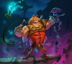 Simon, Castlevania by Ryan Jones Illustrations, Illustration Art, Game Character, Character Design, Ryan Jones, Cool Drawings, Drawing Stuff, Vampire Hunter, Game Concept Art