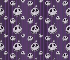 1000 Images About Jack Skellington On Pinterest Jack