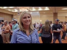 Nicole Krueger from Williams Scotsman reviews The Blue Book Network Showcase held in San Marcos, TX on May 27th 2015.