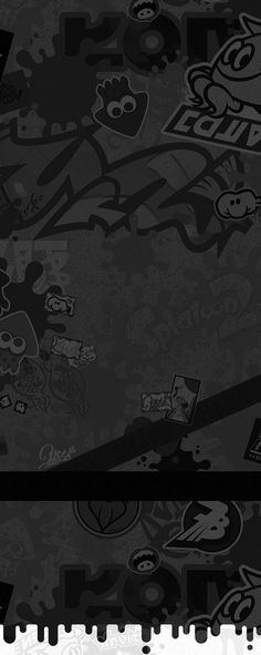 Nintendo Switchソフト『スプラトゥーン2』の「イカリング2」のページです。