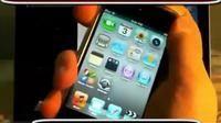 [TUTORIAL] Jailbreak All iDevices On iOS jailbreak 5.1.1