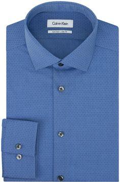 calvin-klein-blue-dot-slim-fit-non-iron-dress-shirt-product-1-17467641-0-561068759-normal_large_flex.jpeg (396×600)