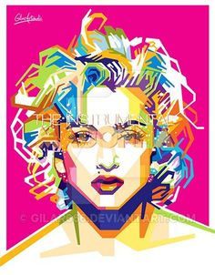 """Marilyn Monroe(bornNorma Jeane Mortenson; June 1, 1926 – August 5, 1962)<font size=""""1""""></font>was an American actress, model, and singer, who became a majorsex s..."""