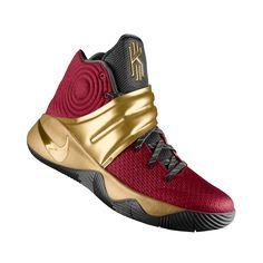 purchase cheap b5083 c391b Kyrie 2 iD Men s Basketball Shoe
