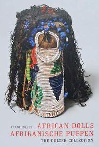 zuid afrikaanse poppen - Google zoeken