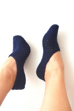 What color do you like  Blue  Healthy Booties Home by NesrinArt, $18.00