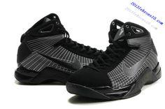 half off nike basketball shoes?!