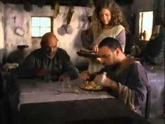 A Ostra e o Vento 1997 Completo