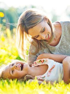 Die schönsten Spiele für Kleinkinder: http://www.gofeminin.de/baby/spiele-fur-kleinkinder-s1544036.html  #spiele #kinderspiele #kleinkinderspiele