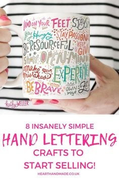 1324 Best The Best Of Heart Handmade Uk Crafts To Make And Sell