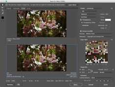 How to Compress Animated #GIF Files Without Losing Image Quality  Link: http://photography.tutsplus.com/tutorials/how-to-compress-animated-gif-files-without-losing-image-quality--cms-26557  #GraphicDesign