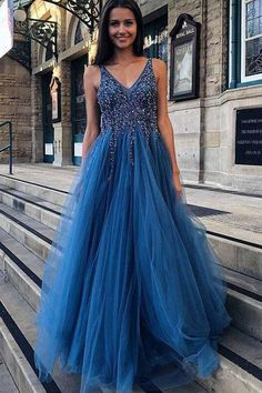 abf498bed9c 1159 Best Fancy dresses images in 2019