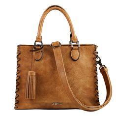 Hospitable Metal Clasp Turn Lock Twist Locks For Diy Handbag Shoulder Bag Purse Hardware Accessories Luggage & Bags