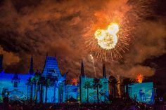 Hollywood Studios Disney Pics, Disney Pictures, Disney Love, Disney World Halloween, Halloween 2018, Dessert Party, Party Desserts, Frozen Summer, Summer Fun
