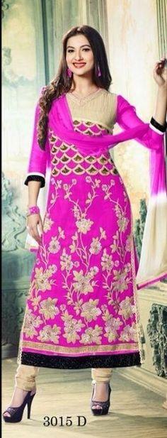 Salwar Suits for attractive price special offer. For more details and orders mail us on sbtrendz@gmail.com or Whatsapp 91 9495188412; Visit us on https://www.facebook.com/SBTrendZFashionBoutique or https://plus.google.com/SBTrendZThiruvananthapuram to see more ethnic collections. #HandloomSaree #Lehenga #Gown #Kurti #SalwarSuit #Saree #ChiffonSaree #salwarkameez #GeorgetteSuit #designergown #CottonSuit #AnarkalaiSuit #BollywoodReplica #SilkSaree #designersarees #DressMaterials #Churidar…