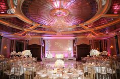 nguyet   nien | taglyan cultural complex hollywood   pasadena city hall wedding reception