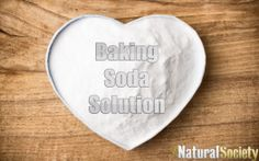 The Guy who Reversed Stage IV Prostate Cancer with Baking Soda and Molasses  Read more: http://naturalsociety.com/man-treat-stage-iv-prostate-cancer-baking-soda-molasses/#ixzz3WMTEqkE4 Follow us: @naturalsociety on Twitter | NaturalSociety on Facebook