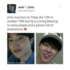 """2,305 Likes, 20 Comments - bts memes 