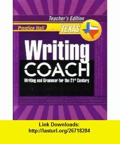 Elementary statistics a step by step approach sixth 6th edition prentice hall writing coach writing and grammar for the 21st century texas teachers edition fandeluxe Image collections