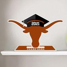 Featured: New, Parent: Gifts, Men, Unisex, Women Texas Longhorns T Shirts, University Of Texas, Pvc Material, Parent Gifts, Graduation, Symbols, Shapes, Unisex, Prints