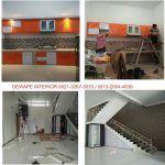 kitchen_set_malang-11 Wallpaper 2016, Bogor, Malang, Kitchen Sets, Interior Modern, Loft, Bed, Jakarta, Furniture