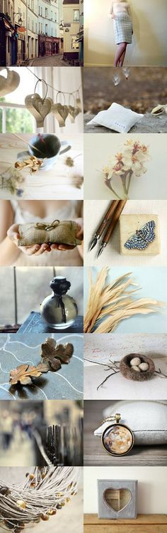 All for You by Dana Marie on Etsy--Pinned with TreasuryPin.com