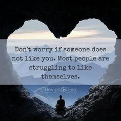 Yeah, I've had an entire history of people disliking me. Oh well, I don't live to please people! Wise Quotes, Quotable Quotes, Great Quotes, Motivational Quotes, Funny Quotes, Inspirational Quotes, Meaningful Quotes, Positive Quotes, Positive Mind