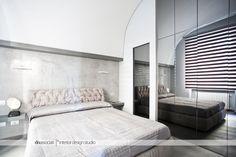 #architecture #home #design #fashion   #designers #decor #photo #homedecor #art  #interior #interiordesign #interiorstyle #interiorlovers #interior4all #interiorforyou #interiordecorating #interiorstyling #interiorarchitecture #interiores #interiordesire #interiordesignideas #interiordetails #interiorandhome #deco #homedesign #homestyle Interior Styling, Interior Decorating, Interior Design, Homedesign, Interior Architecture, Designers, House Styles, Bed, Furniture