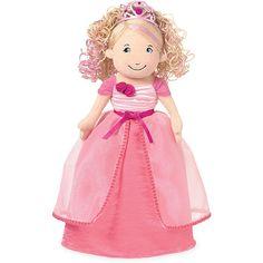 Groovy Girls Princess Seraphina