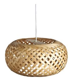 suspensions et plafonniers habitat eclairage. Black Bedroom Furniture Sets. Home Design Ideas