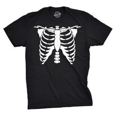 0c5326730580 86 Best Halloween T-Shirts for Guys images