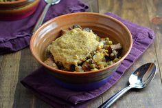 35 Vegan Crock-Pot Recipes To Keep You Warm & Well-Fed
