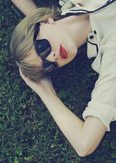 Taylor Swift RED album art, LOVE Please Follow Us @ http://22taylorswift.com #22taylorswift #taylorswift #22taylorswiftcom