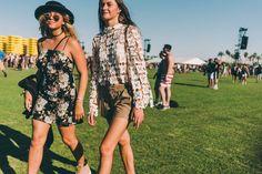 Looks Coachella 2016   Caprichos de Ayame